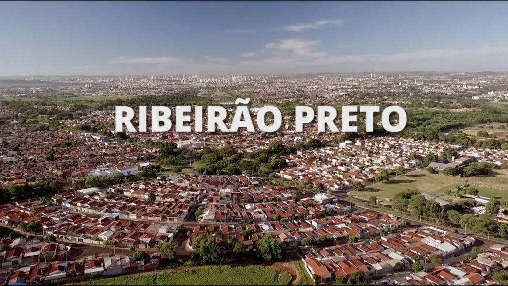 500 vagas de emprego em Ribeirão Preto (SP)