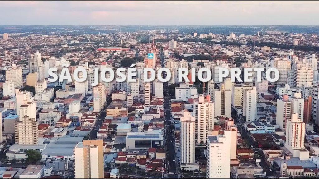 150 vagas de trabalho em São José do Rio Preto e região