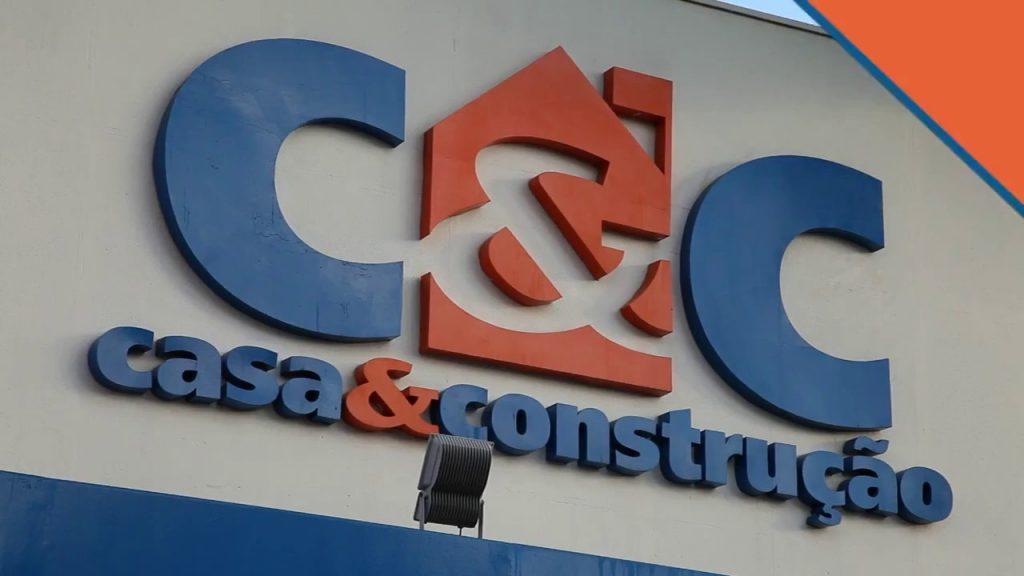 Confira as oportunidades de emprego na C&C