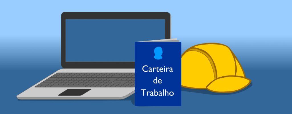Emprega Brasil permite encontrar vagas de trabalho no seu município