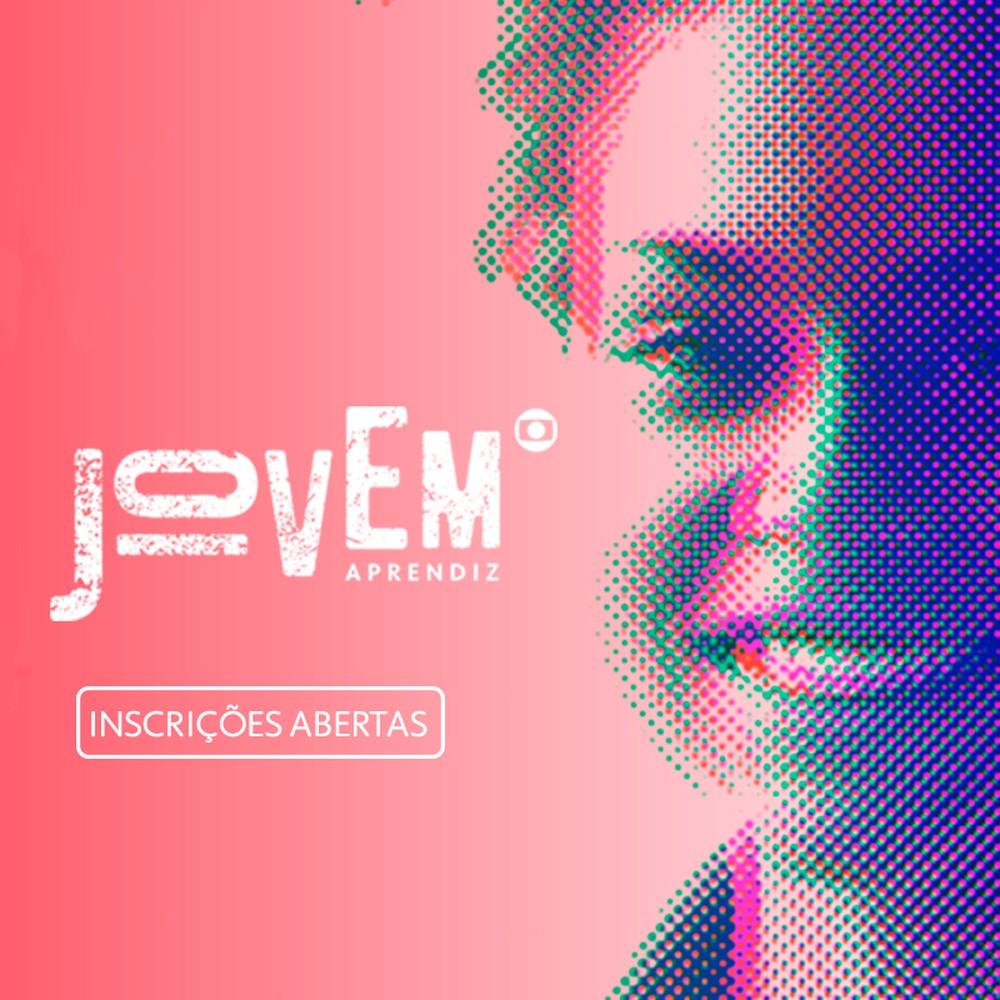 Inscrições para Jovem Aprendiz na Rede Globo