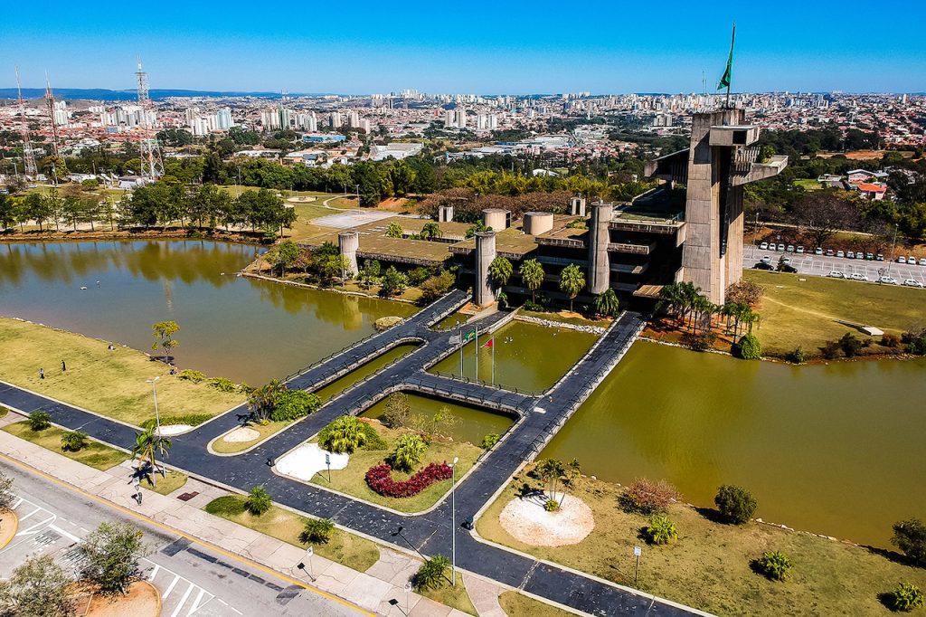 Vagas de emprego em Sorocaba e Região