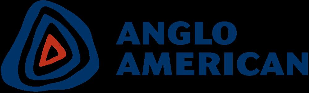 Oportunidade de trabalho na empresa AngloAmerican