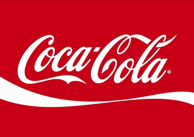 Coca-Cola abre novas Vagas de Emprego
