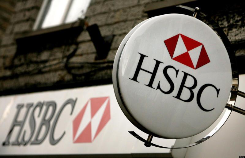 HSBC abre 2.200 vagas de emprego pelo mundo