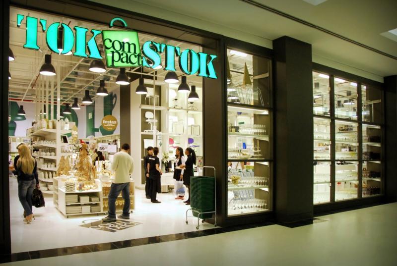 Tok&Stok abre novas oportunidades de emprego