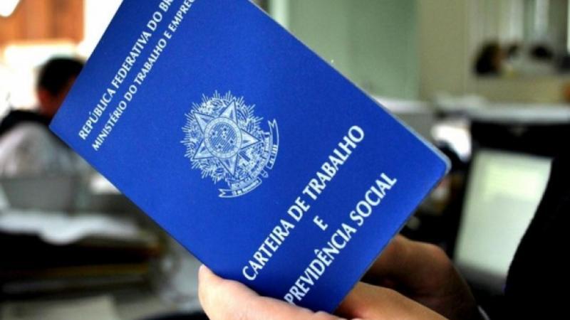 380 vagas de emprego em Sorocaba e Região