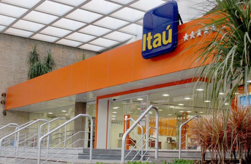 Itaú: Banco abre dezenas de vagas em diversas cidades do Brasil
