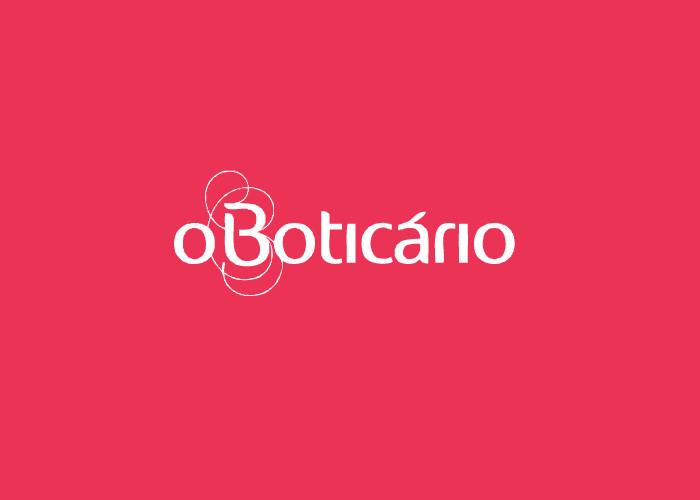 Programa Jovem Aprendiz Boticário – benefícios, requisitos e inscrição