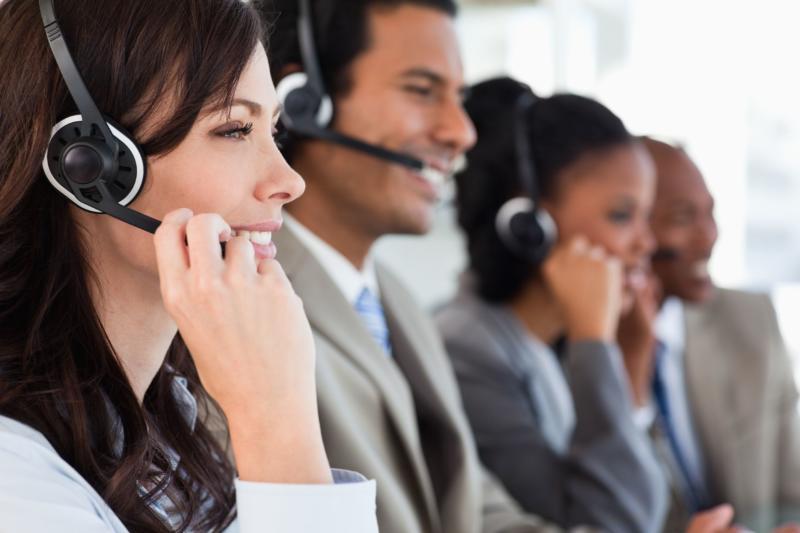 Empresas de Call Centers em todo Brasil abrem mais de 5 mil vagas