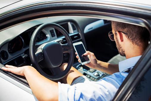 Saiba como se cadastrar online para trabalhar como Uber
