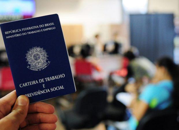 Mais de 50 mil vagas para vendedor no Brasil