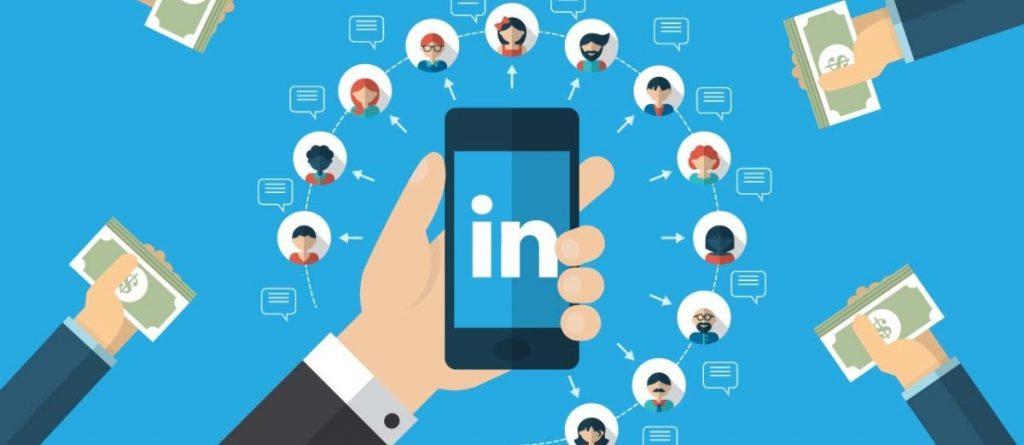 Aprenda como buscar vagas de emprego de forma gratuita no Linkedin
