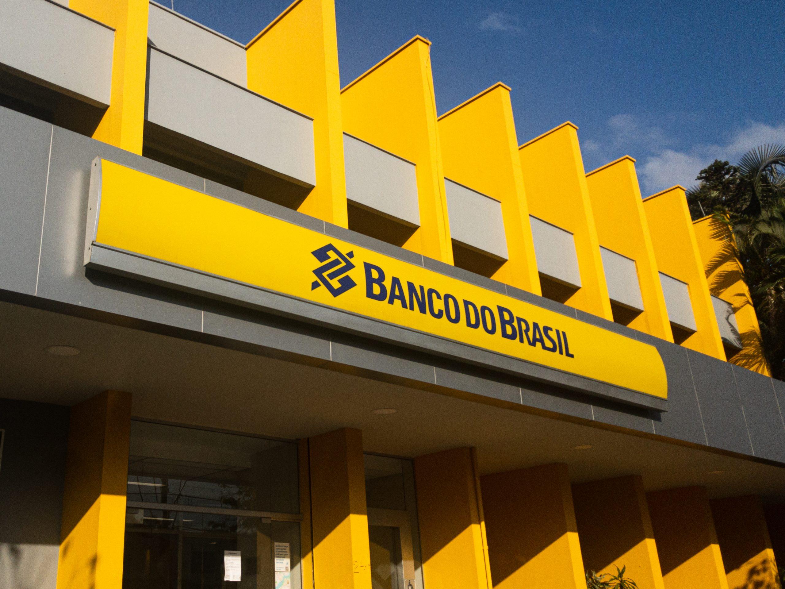 Jovem Aprendiz no Banco do Brasil – salário, benefícios, cadastro