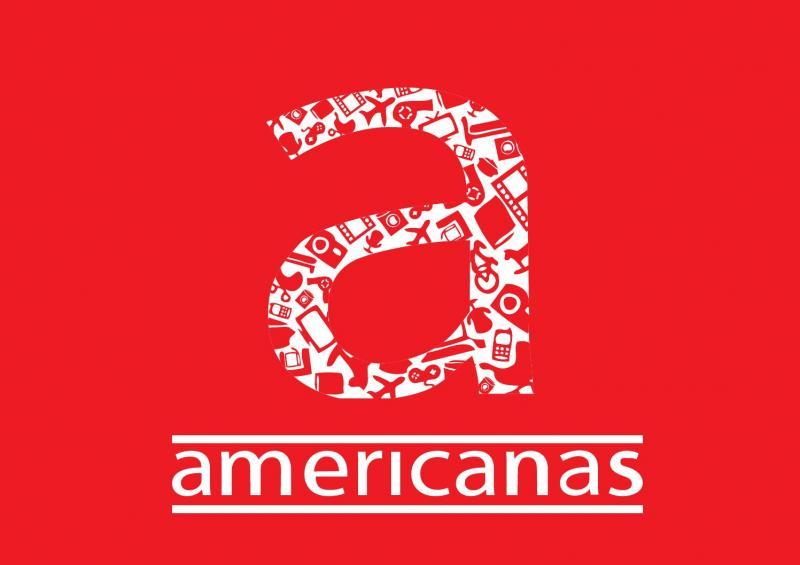 Descubra como se candidatar para o programa Jovem Aprendiz da Americanas
