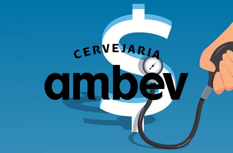 Como cadastrar currículo para vagas abertas - Ambev