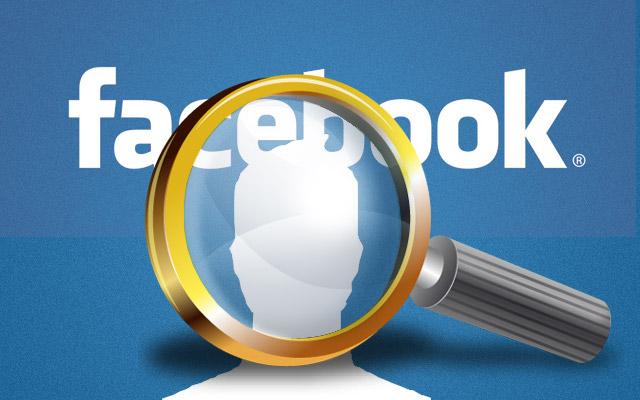 Encontre o emprego dos sonhos no Facebook Brasil
