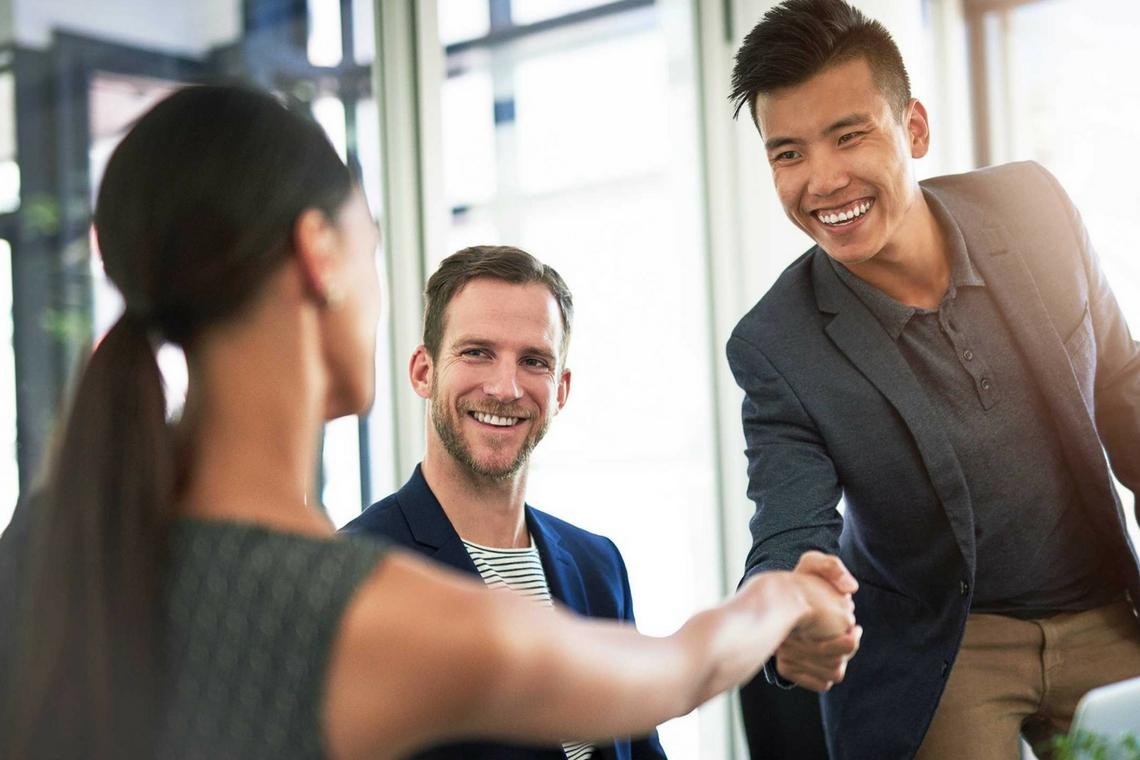 Caixa contrata para o Programa Adolescente Aprendiz