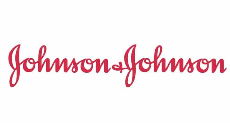 Johnson e Johnson contrata urgente
