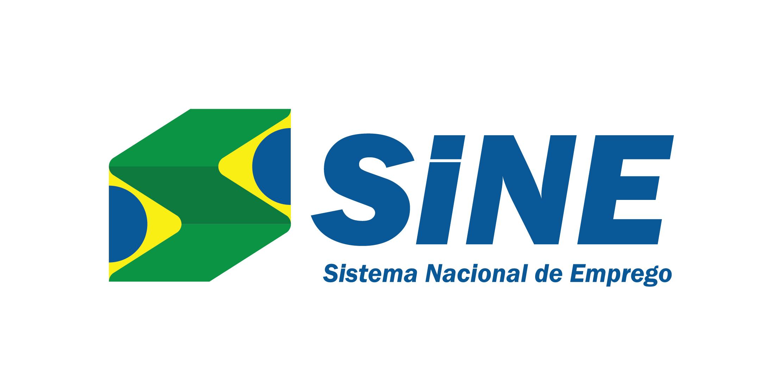 Mais de 30 mil vagas para vendedor no Brasil