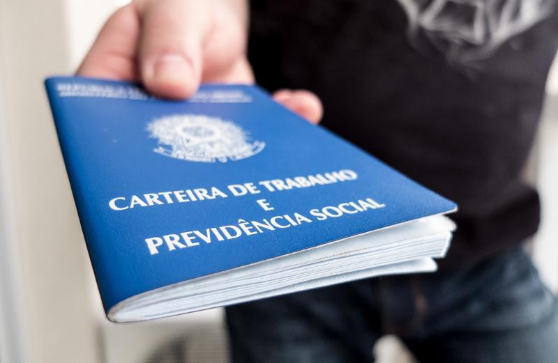 Saiba como encontrar uma vaga de emprego em Campinas (SP)