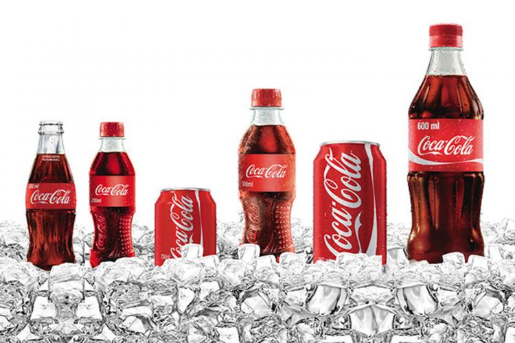 Vaga de emprego na Coca-Cola – faça o cadastro de currículo pelo site