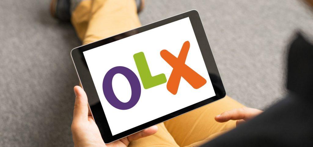 Site da OLX permite anúncios de vagas de emprego – Como se candidatar
