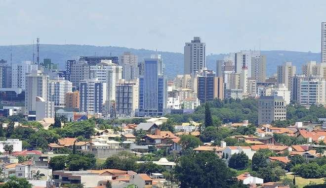 Veja como buscar pelas vagas de emprego em Sorocaba (SP)