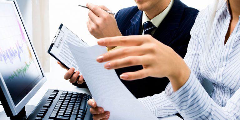 Vagas para Assistente Administrativo
