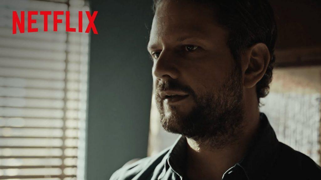 Saiba como se inscreve para as vagas de ator ou atriz na Netflix