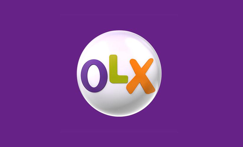 OLX permite anúncios de vagas de emprego – Aprenda a se candidatar