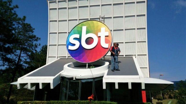 Veja como fazer o cadastro online para vaga de figurante no SBT