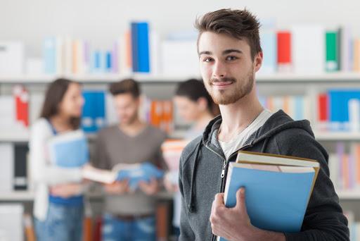 Saiba mais sobre as vagas de Jovem Aprendiz do Sabesp