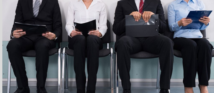 Aprenda como evitar o nervosismo em uma entrevista de emprego