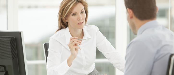3 mentiras inaceitáveis em uma entrevista de emprego