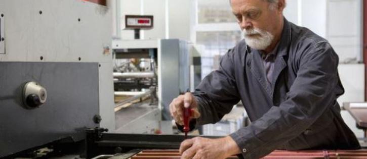 Especialista diz que os idosos no mercado de trabalho é oportunidade para empresas