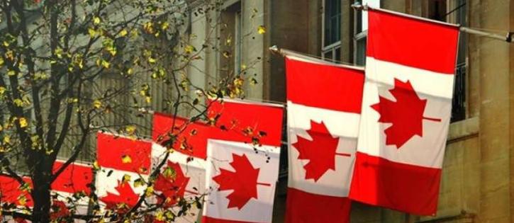 Canadá oferece 430 ofertas de emprego para brasileiros