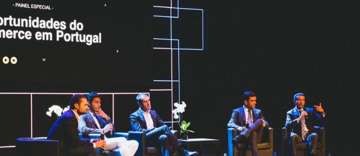 E-Commerce Experience terá segunda edição em Portugal