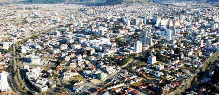 Prefeitura de Piracicaba abre 170 vagas para cursos gratuitos