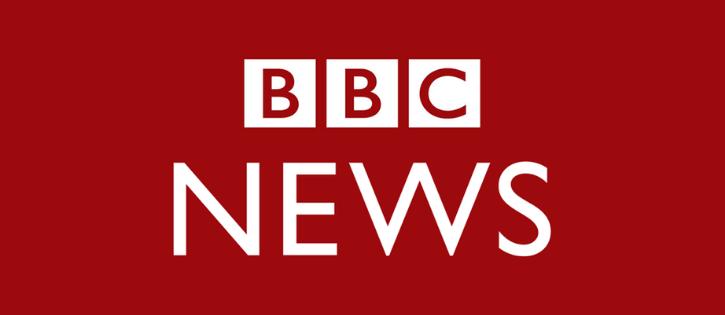 BBC dá dicas para quem quer pedir um aumento de salário