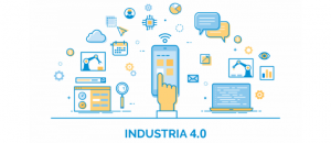 Conheça o perfil profissional da indústria 4.0