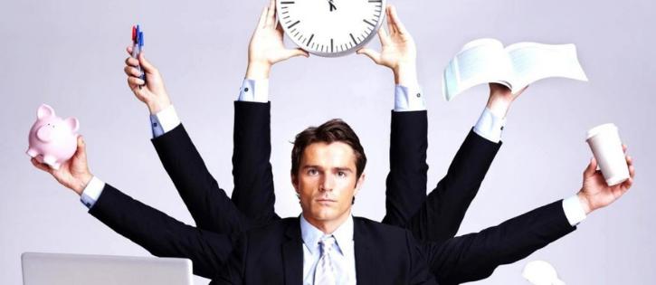 Empreendedorismo moldará o futuro do trabalho, diz especialista