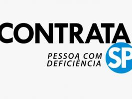 Contrata sp
