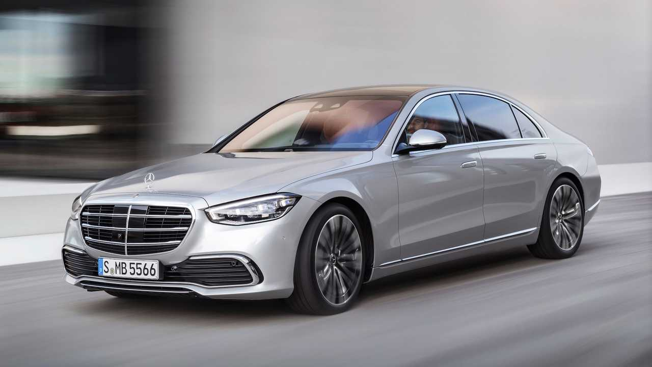 Vagas de estágio na Mercedes-Benz