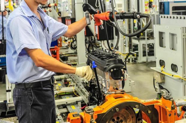 GM quer contratar funcionários demitidos pela Ford