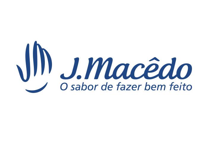 Encerramento das atividades da J.Macêdo em Maceió
