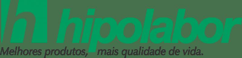 Oportunidades de emprego na Hipolabor