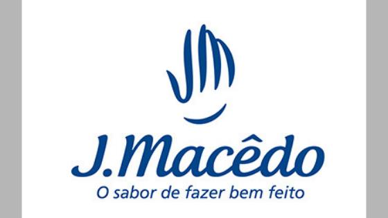 J.Macêdo