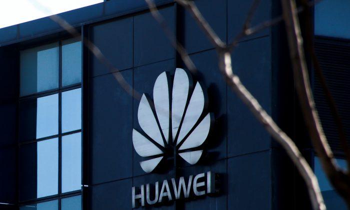 Huawei fará investimento de US$ 800 milhões em São Paulo