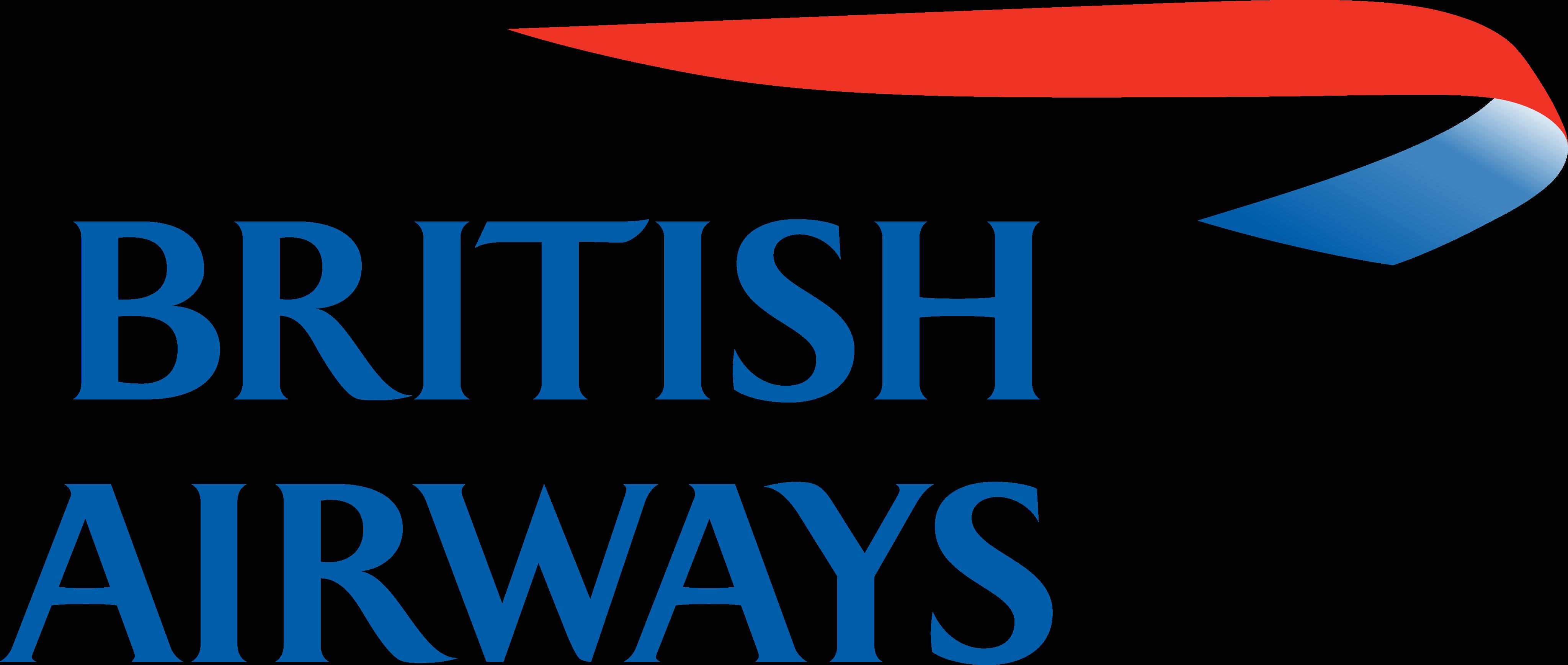 Greve dos pilotos da British Airways